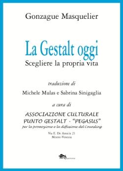 Associazione Punto Gestalt-pegaso, Venezia